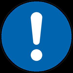 warning-98596_960_720