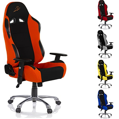 racing b rostuhl rs racer von maxstore gamingstuhl. Black Bedroom Furniture Sets. Home Design Ideas