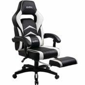 Umi. Essentials Gaming Stuhl